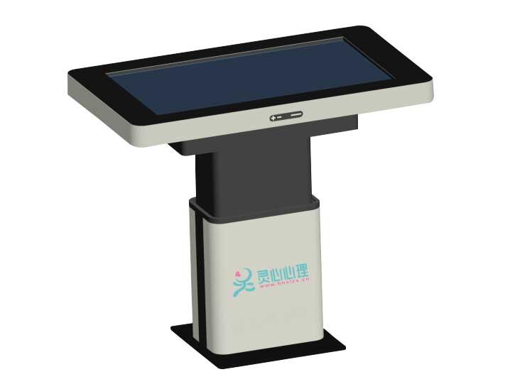3D电子vwin ac米兰德赢ac米兰合作伙伴