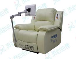 体感音乐放松椅_LX-FSBNM按摩音乐放松椅