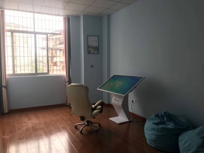 四川学校vwin ac米兰德赢亚洲建设图片